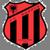 FC Kosova Düsseldorf Logo
