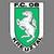 FC Kreuztal 08 Logo