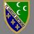 FC Sandzak Dortmund Logo