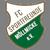 FC Sportfreunde Möllmicke Logo