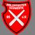 Holzpfosten Schwerte II Logo