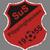 SuS Pöppinghausen Logo