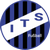 Iserlohner TS II Logo