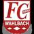 FC Wahlbach Logo