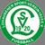 Lohausener SV Logo
