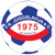 FK Jugoslavija Wuppertal Logo