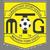 Menden Türkgücü Logo