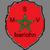 MSV Iserlohn Logo