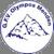 GFV Olympos Menden II Logo