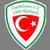 Gurbetspor Burbach Logo