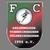 FC Assinghsn-Wie-Wu Logo