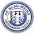 FC BW Gierskämpen Logo