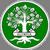 FC Olympia Bocholt Logo