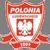 Polonia Lüdenscheid Logo