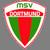 MSV Dortmund Logo
