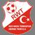 Rot-Weiß Türkspor Herne Logo