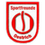 Sportfreunde Oestrich II Logo