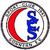 SC Sönnern Logo