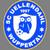 SC Uellendahl Logo