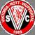 SC Viktoria Rott Logo