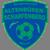 SG Altenbüren/Scharfenberg II Logo
