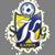 SG Kaprys Logo
