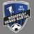SG Bödefeld/Henne-Rartal Logo