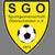 SG Oberschelden Logo