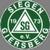 SG Siegen-Giersberg Logo