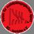 SG Iserlohn Logo