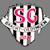 SG BVB Bracht / BW Oedingen Logo