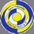 Sportfreunde Edertal Logo
