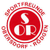 Sportfreunde Obersdorf-Rödgen Logo