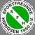 Sportfreunde Hüingsen II Logo