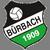 SpVg. Bürbach Logo
