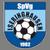 SpVg Iseringhausen II Logo