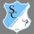 SC Kückelheim/Salwey II Logo