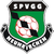 SpVg Neunkirchen Logo