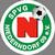 SpVg Niederndorf Logo