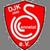 SC Lennetal II Logo