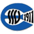 SSV Elspe Logo