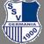 SSV Germania Wuppertal Logo