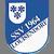 SSV Louisendorf Logo