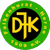 DJK Falkenhorst Herne Logo