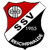 SSV Reichswalde II Logo