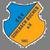 SSV Sohlbach-Buchen Logo