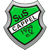 SuS Cappel Logo