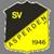 SV Asperden Logo