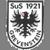 SuS Grevenstein Logo