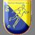 SV Bachum/Bergheim II Logo